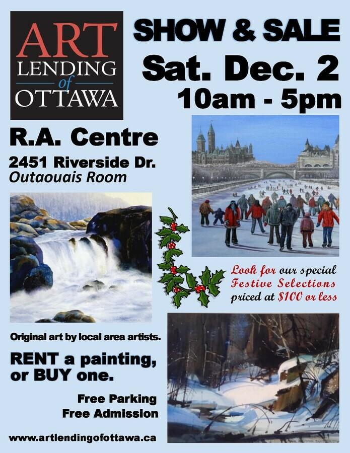 Room For Rent Riverside Ottawa